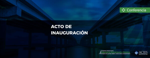 acto_inauguracion_banner