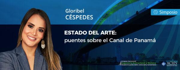 Gloribel_Cespedes_banner
