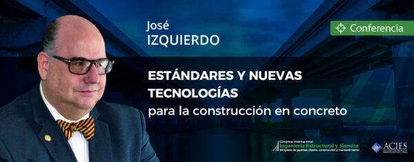 Jose_Izquierdo_banner