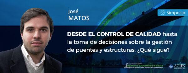 Jose_Matos_banner