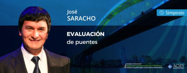 Jose_Saracho_banner