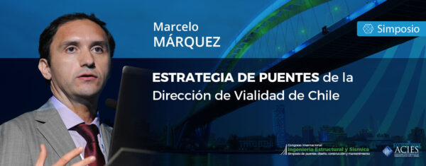 Marcelo_Marquez_banner