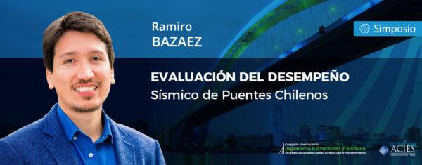 Ramiro_Bazaez_banner