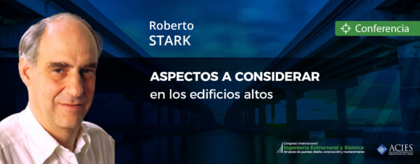 Roberto_Stark_banner