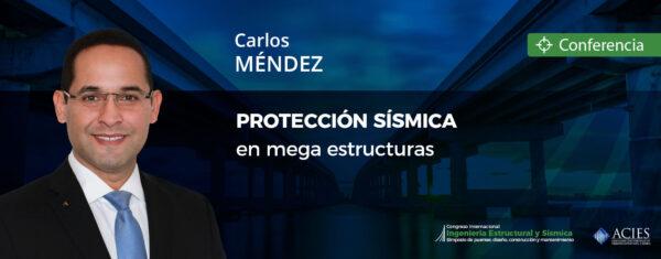 Carlos_Mendez_banner