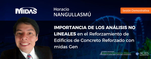 Horacio_Nangullasmu_banner