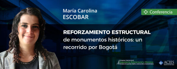 Maria_Carolina_Escobar_banner
