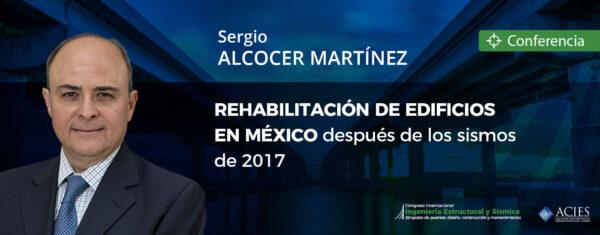 Sergio_Alcocer_banner