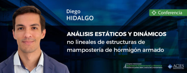 Diego_Hidalgo_banner