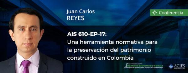 Juan_Carlos_Reyes_banner