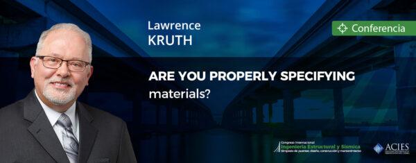 Lawrence_Kruth_banner
