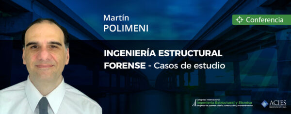 Martin_Polimeni_banner