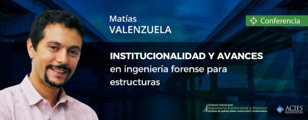 Matias_Valenzuela_banner