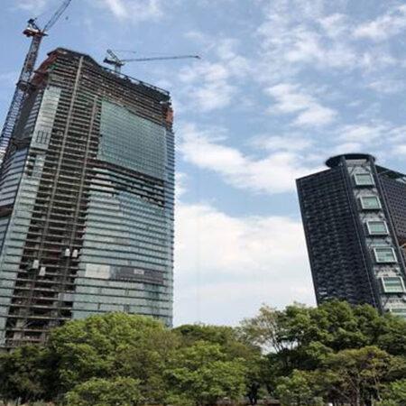 El uso de Acero en construcción: aspectos generales y ventajas