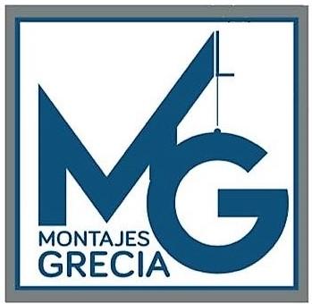 Montajes Grecia