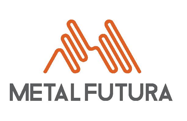 MetalFutura