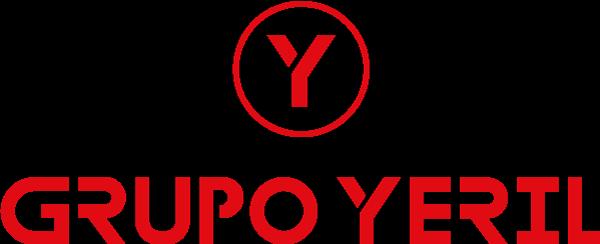 Grupo-Yeril